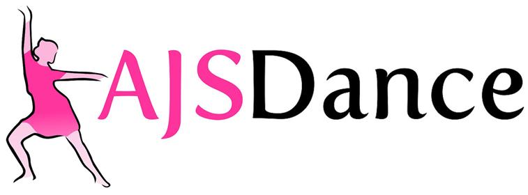 AJS Dance
